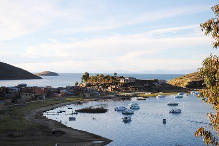 bolivie_titicaca_isla_sol_fin_journee