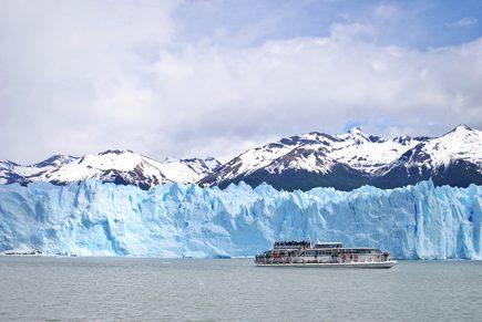 argentine_perito_moreno_bateau
